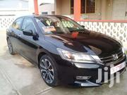 2014 Honda Accord Sports. | Cars for sale in Greater Accra, Dansoman