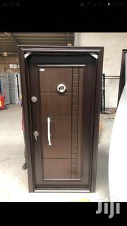 Security Doors | Doors for sale in Greater Accra, Odorkor