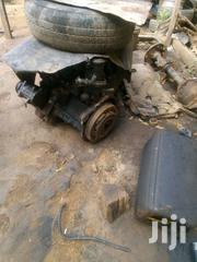 BENZ 190 DIESEL ENGINE | Vehicle Parts & Accessories for sale in Greater Accra, Ga South Municipal