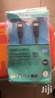 Hdmi To Hdmi | Computer Accessories  for sale in Greater Accra, Achimota