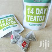 Amazing 14 Days Teatox Tea | Vitamins & Supplements for sale in Greater Accra, Teshie new Town