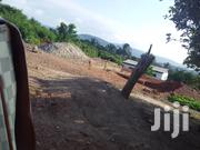 Land for Sale Dodowa | Land & Plots For Sale for sale in Greater Accra, Adenta Municipal