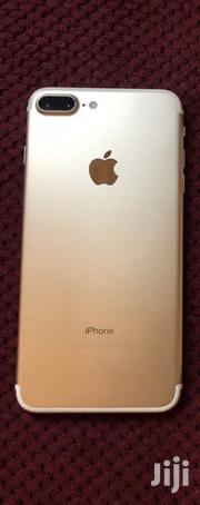 Apple iPhone 7 Plus Gold 128 GB | Mobile Phones for sale in Greater Accra, Tema Metropolitan