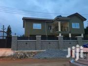 Executive 3 Bedroom   Houses & Apartments For Sale for sale in Greater Accra, Agbogbloshie