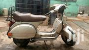 2008 Silver | Motorcycles & Scooters for sale in Greater Accra, Bubuashie