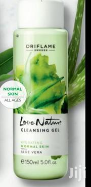 Love Nature Cleansing Gel | Skin Care for sale in Greater Accra, Osu