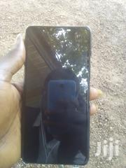 Tecno Spark 2 16 GB Black | Mobile Phones for sale in Brong Ahafo, Sunyani Municipal