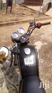 New Haojue DK150S HJ150-30A 2019 Black | Motorcycles & Scooters for sale in Greater Accra, Achimota