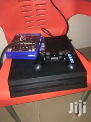 Playstation4 | Video Game Consoles for sale in Greater Accra, Tesano