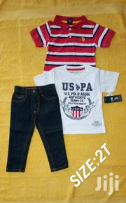 3pcs Boys Set | Children's Clothing for sale in Greater Accra, Adenta Municipal