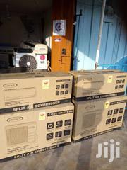 Airconditioners | Home Appliances for sale in Greater Accra, Nungua East
