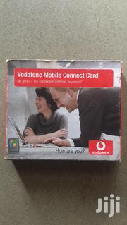 Vodafone Mobile Card | Accessories for Mobile Phones & Tablets for sale in Greater Accra, Achimota