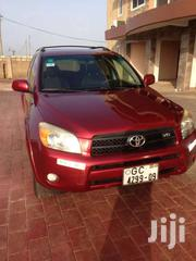 Rav 4 Sport (2007) | Cars for sale in Greater Accra, Labadi-Aborm