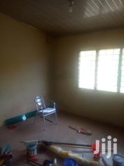 Chamber N Hall S/C@Exhibition | Houses & Apartments For Rent for sale in Greater Accra, Dansoman