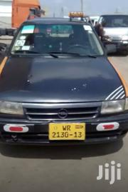 Opel Astra 2004 1.6 Caravan | Cars for sale in Brong Ahafo, Tain