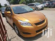 Toyota Matrix 2009 | Cars for sale in Greater Accra, Achimota