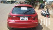 Rover | Cars for sale in Greater Accra, Labadi-Aborm
