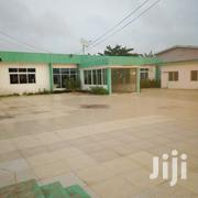 Two and Half Plot at Dzorwulu | Houses & Apartments For Sale for sale in Greater Accra, Dzorwulu