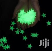 3D Original Glow Stars for Room Decor | Home Accessories for sale in Greater Accra, Achimota