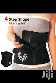 4 Steps Tummy Belt | Tools & Accessories for sale in Greater Accra, Accra Metropolitan