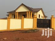 Executive Mansion For Sale, | Houses & Apartments For Rent for sale in Ashanti, Kumasi Metropolitan
