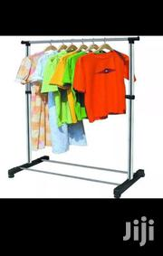 Single Pole Hanger | Home Accessories for sale in Greater Accra, Accra Metropolitan