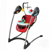 Baby to Toddler Swing | Children's Gear & Safety for sale in Greater Accra, Teshie-Nungua Estates