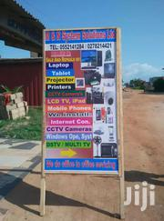 M&N System Solutions Ltd | Automotive Services for sale in Greater Accra, Burma Camp
