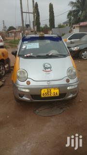 Daewoo Matiz 2005 | Cars for sale in Greater Accra, Nungua East