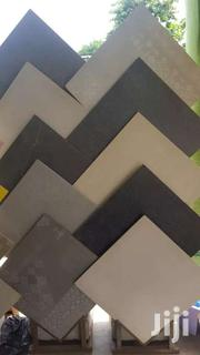 Tiles 60 By 60 Italian | Building Materials for sale in Greater Accra, Odorkor