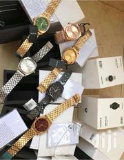NIXON Watches  Time Teller Original | Clothing Accessories for sale in Greater Accra, Airport Residential Area