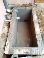 BIOFIL DIGESTER TOILET SYSTEM | Automotive Services for sale in Greater Accra, Ga East Municipal