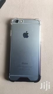 Apple iPhone 6 32 GB Gray | Mobile Phones for sale in Brong Ahafo, Sunyani Municipal