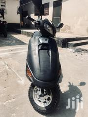 Piaggio Scooter 2017 Black | Motorcycles & Scooters for sale in Greater Accra, Dansoman