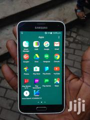 Samsung Galaxy S5 32 GB | Mobile Phones for sale in Greater Accra, Achimota