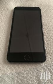 Apple iPhone 6s Plus 16 GB Black | Mobile Phones for sale in Greater Accra, Tema Metropolitan