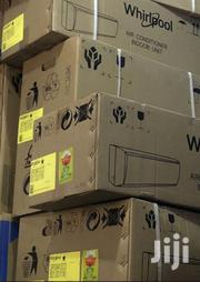 Whirlpool 1.5 HP Split ( R410A Gas) | Home Appliances for sale in Greater Accra, Achimota