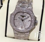 Patek Watch Orginal | Watches for sale in Ashanti, Kumasi Metropolitan