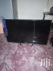 Plasma Nasco 32 Inches | TV & DVD Equipment for sale in Greater Accra, Agbogbloshie