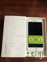 Apple iPhone 7 Plus Silver 32 GB | Mobile Phones for sale in Greater Accra, Odorkor