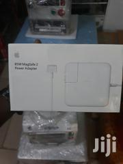 Mac Chargers | Computer Accessories  for sale in Greater Accra, Osu