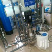 Borehole Completed & Mechanized 8000   Automotive Services for sale in Northern Region, Tamale Municipal
