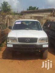 Tata Pickup,With Sangyoug Enginee | Vehicle Parts & Accessories for sale in Greater Accra, East Legon