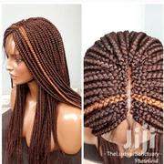 Box Braids Wig | Hair Beauty for sale in Greater Accra, East Legon