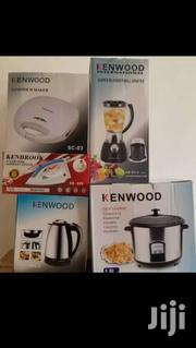 Kenwood Rice Cooker | Kitchen Appliances for sale in Greater Accra, Accra Metropolitan