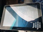 Samsung Galaxy Tab 10.1 16 GB White | Tablets for sale in Greater Accra, Accra Metropolitan