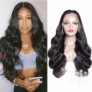 360 Lace Frontal Wig | Hair Beauty for sale in Greater Accra, Accra Metropolitan