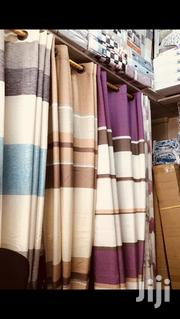 Ring Curtains | Home Accessories for sale in Greater Accra, Ga West Municipal