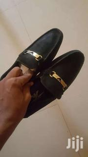 Giorgio Armani Shoe | Shoes for sale in Greater Accra, Ashaiman Municipal