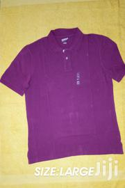 Men Polo Shirt | Clothing for sale in Greater Accra, Adenta Municipal